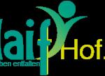 laifHof Logo
